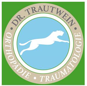 Orthopäde - Manuelle Therapie - Stosswellenbehandlung - Gelenkbehandlung- 20354 Hamburg - Dr. Sighart Trautwein